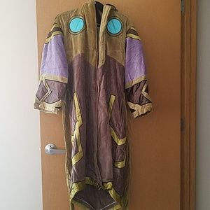 Other - WoW robe